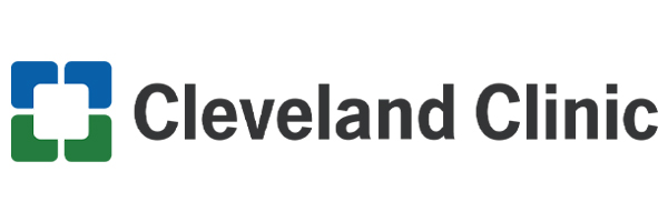 cleveland-clinic
