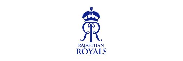 rajastan-royals